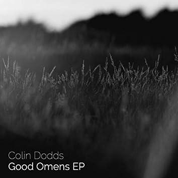 Good Omens EP