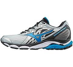 Wave Inspire 14 Running Shoe