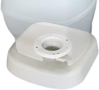 Thetford 24818 Toilet Riser, 2.5