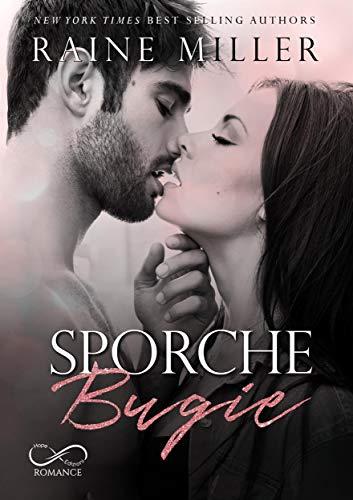 Sporche Bugie: La dinastia dei Blackstone Vol. 2 (Italian Edition)