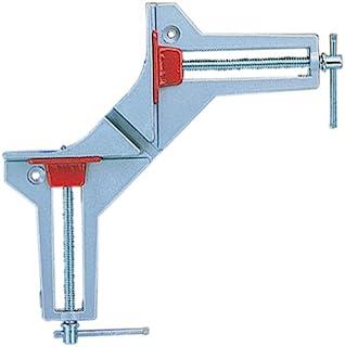 ストロングツール(Strong TooL) コーナークランプ 75mm 03-3