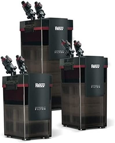 Hydor 150 Max 25% OFF 42% OFF Professional Filter Canister
