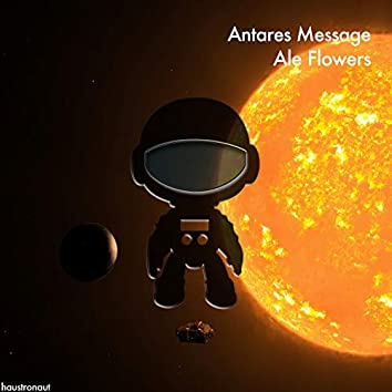 Antares Message
