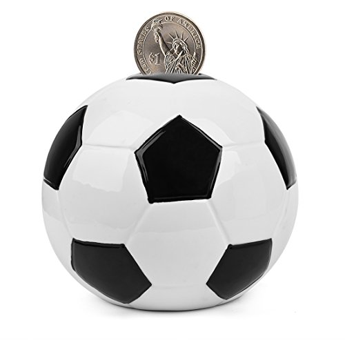 hucha futbol fabricante FORLONG