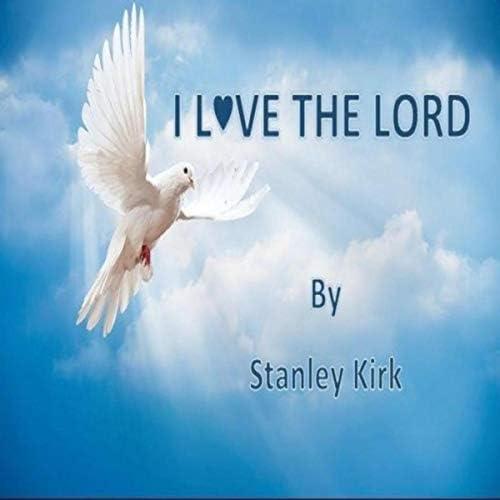 Stanley Kirk