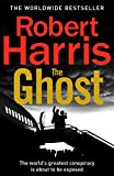 The Ghost (English Edition)