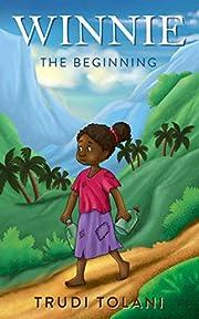 Winnie: The Beginning