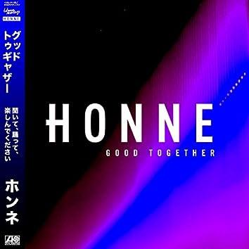 Good Together (Remixes)