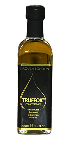 L'Aquila Concentrado de truffool, 55 ml