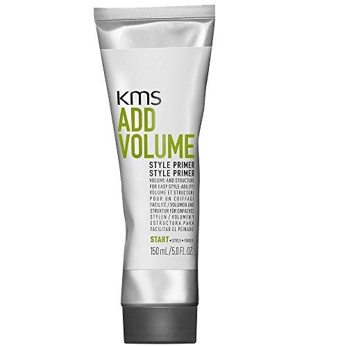 KMS Addvolume Style Primer, 150 ml