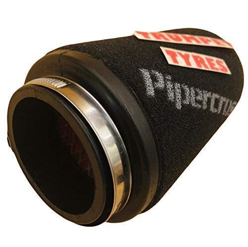 Aprilia RS 125 98> sur RS 125 Tuono 94-11 Course Cône d'alimentation Pipercross Performance Qualité Fabricant MPX138