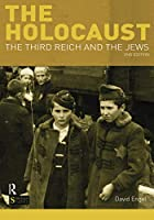 The Holocaust: The Third Reich and the Jews (Seminar Studies)