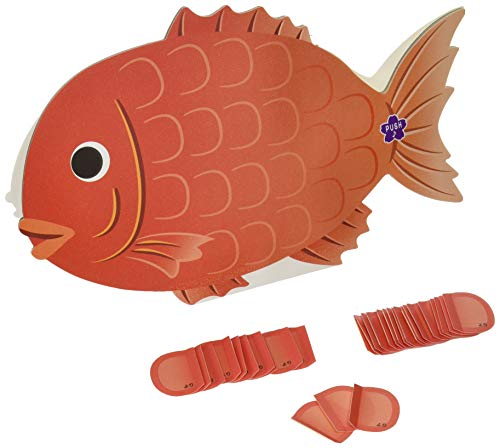 サンリオ(SANRIO) 寄せ書き色紙 メロディ・型抜き 鯛にのし P91005