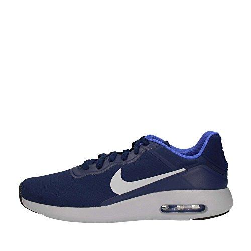 Nike Zoom Stefan Janoski SE Zapatillas de skate para hombre, color, talla 42.5 EU