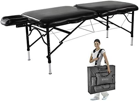 Top 10 Best master massage equipment 30 portable massage table Reviews