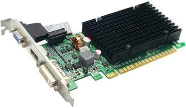 512 P2 N447 AR - evga 512 P2 N447 AR EVGA 512-P2-N447-LX GeForce 7300GT 512MB PCIE VGA, DVI-I, TV-OUT Video