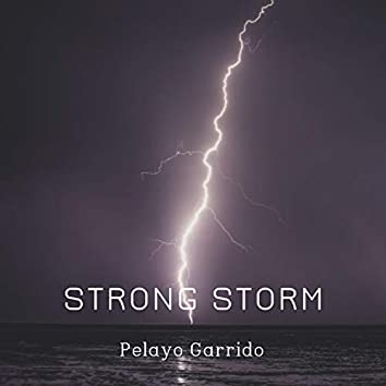 Strong Storm