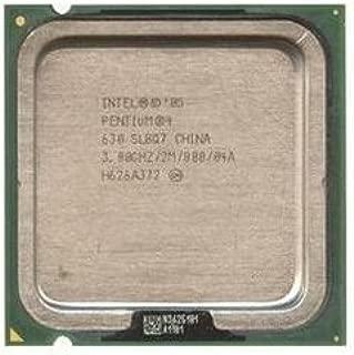 Intel AW8063801108900 i7-3540M Mobile Ivy Bridge Processor 3.0GHz 5.0GTs 4MB Socket G2 CPU44; OEM