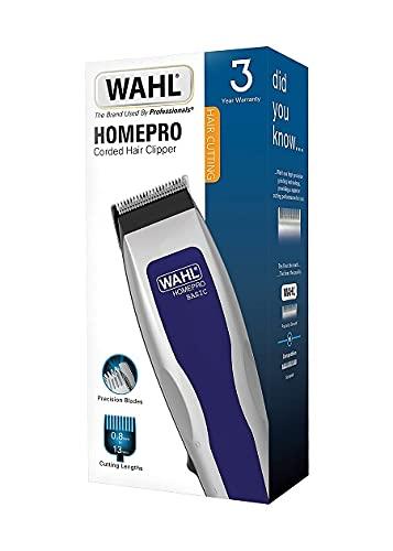 Wahl HomePro Basic -...