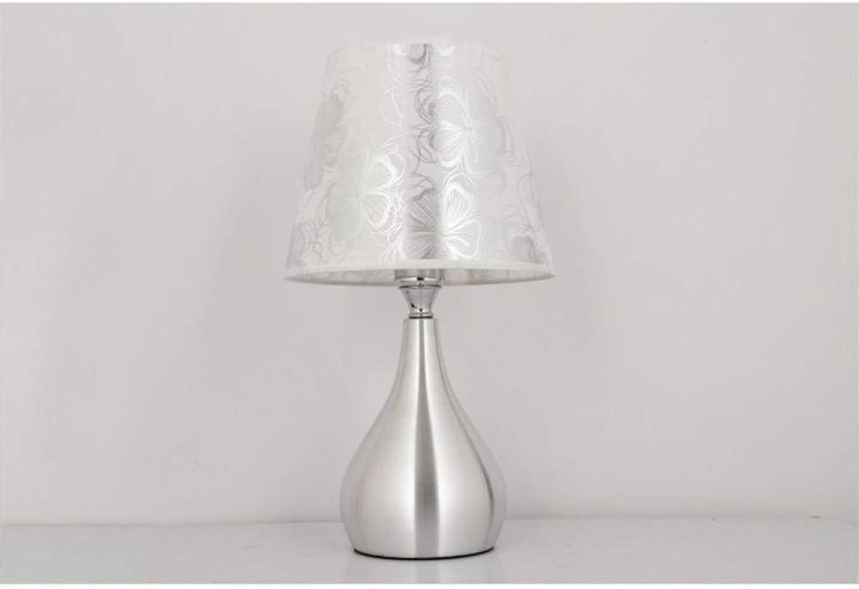 TD Nordic Tischlampe Schlafzimmer Nachttischlampe 220 V Taste Schalter Kreative Mode Geschenk Tischlampe