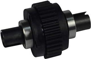Reely 10016 Ersatzteil Differential Getriebe