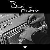 Bad Matraca [Explicit]