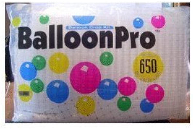 BtuttioonPro Btuttioon Drop Net - Holds 650 Btuttioons by BtuttioonPro