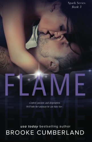 Download Flame (Spark) 1495389790
