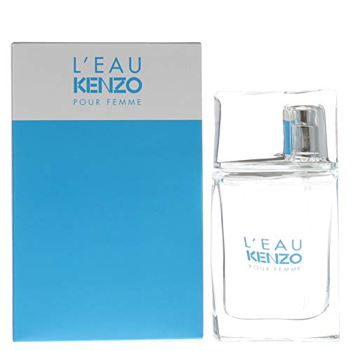 Kenzo L 'Eau Pour Femme Parfum voor dames 30 ml