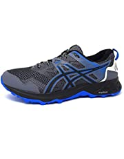 ASICS Gel-Sonoma 5, Running Shoe Hombre