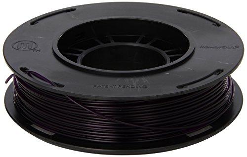 MakerBot MP05769 PLA Filament