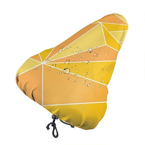 Qeridoo Polygon-Adapter 5x0,8 für Schnellspannachsen