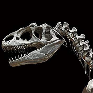 Musica Dinosauria