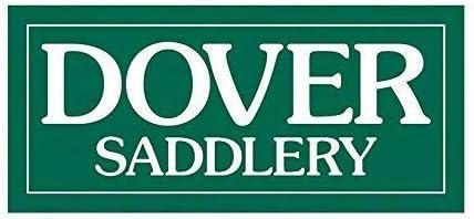 Dover Saddlery Ladies Training Jacket