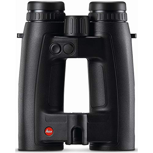 Leica verrekijker Geovid 8x42 HD-R 2700