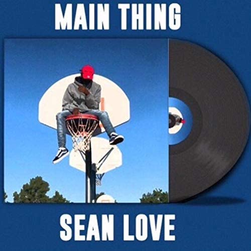 Sean Love