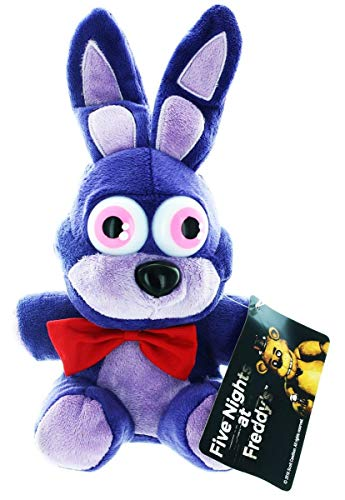 FIVE NIGHTS AT FREDDY'S 10