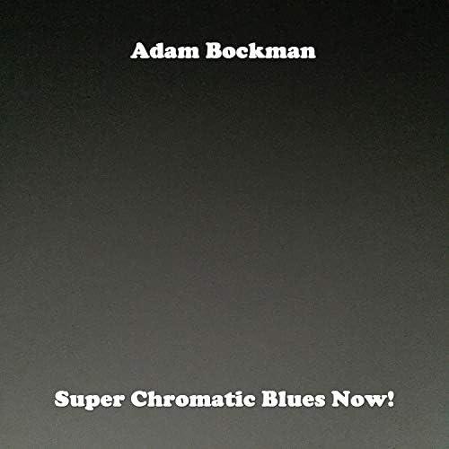 Adam Bockman