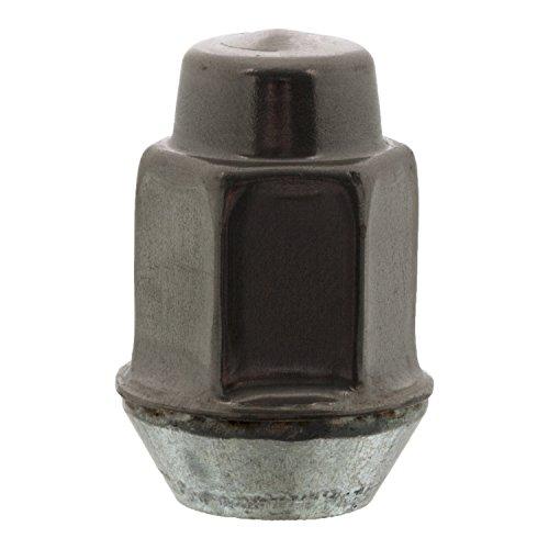 febi bilstein 46712 Radmutter für Leichtmetallfelge