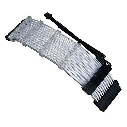 Lian-Li Strimer 24-Pin RGB Kabel