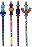 fidget pencils