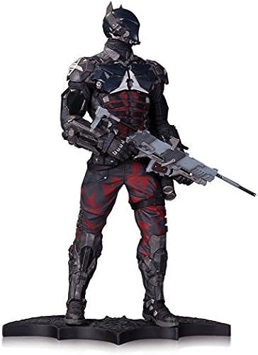 DC Comics Batman Arkham Knight  Arkham Knight Statue