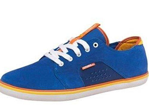 O`Neill, Herrenschuhe-Sneakers-Sportschuh, Gr: 42