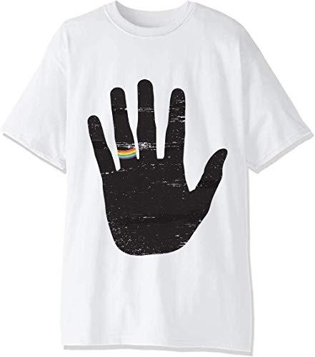 Camiseta de hombre con el matrimonio gay.