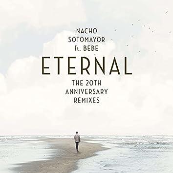 Eternal: The 20th Anniversary Remixes