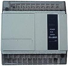 GOWE PLC FX1N-24MR-001 Programmable Logic Controller for Mitsubishi module