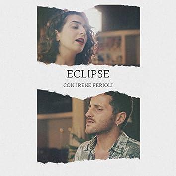 Eclipse (En Directo)