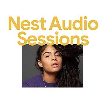 PRENDIDA (For Nest Audio Sessions)