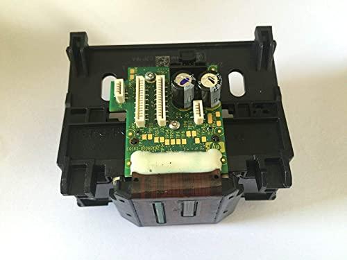 Piezas de repuesto Accesorios para impresora HP 934 935 Cabezal de impresión para HP Officejet Pro 6230 6830 6815 6812 6835 Cabezal de impresión