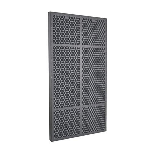 Productos domésticos MMGZ for Amway purificador de Aire de 25 mm de reemplazo Desodorante Elemento del Filtro Tamiz